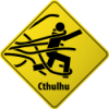 filkertom: (cthulhu_caution)