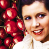 jedi_mind_trick: (Star Wars - Leia - Fruitbowl) (Default)