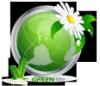 filkertom: (greenlife)
