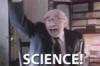 filkertom: (science)