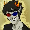 apocalypticduality: (griin)