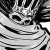 swordspear: (Default)