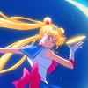buntails: (moon ☽ tiara action!)