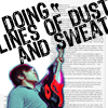 ciaran: (Pete: lines of dust and sweat)
