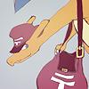 "indigo_league: Artist: <user name=""jellosaurusrex"" site=""tumblr.com""> (Default)"