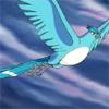 birdboy2000: (Articuno)