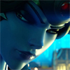 whatsanaimbot: (I see you...)