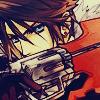 shear_trigger: <user name=rikusora_chan site=livejournal.com> (gunblade // fight)