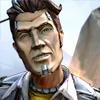 refactor: (you rea-he-heeeaaly do)