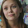 mageweaver: PB: Elizabeth Olsen (Default)