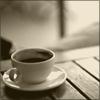 kangeiko: (teacup)
