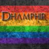 dhamphir: (pride theme 2)