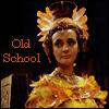 andraste: From colour stills of 'The Aztecs'. (Barbara as Yetaxa)