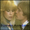 andraste: Business Associates (Sapphire and Steel)