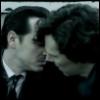 mightbeagoodone: (now kiss! (moriarty))