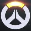 overwatch_kink: (overwatch) (Default)