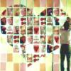 aroceu: (▲ love)