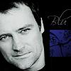 blucola: (Blu2)