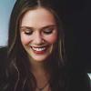 scarlettwin: (Smile)