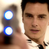 jack_harkness: me, with a gun (Default)