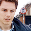 jack_harkness: done, just done (tw - done)