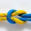 knotonyourlife: (knot)