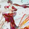 shichirin: (the earth started quaking)