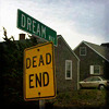dreamfighter: (Dead End)