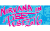 nirvanainfirefest: (pic#10323367)