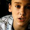 shiningboy: (Neverland is home to lost boys like me)