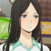 chiharu: (Kunimi-chan)