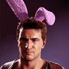 sketchycharacter: (bunny hop)