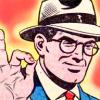 c_mami: (Clark Kent OKAY)