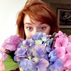 kersenjr: (flowers)