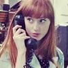 kersenjr: (hold the phone!)