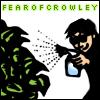 eyesofaserpent: (Plant Fear)