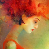 synergismus: (redhair)