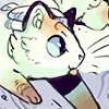 roesslyng: (SSSS - Purrito)
