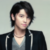 6thirty: (yuya looking at you)