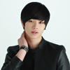 6thirty: (sungjae looking at you)