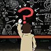 authorofanomalies: (Answers elude me)