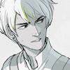 reliantnav: (suspicious)