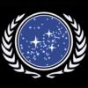statusreport: (Default)