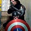 slave2tehtink: (Steve and Bucky)