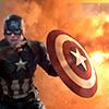 slave2tehtink: (Steve explosion)