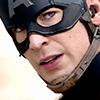 slave2tehtink: (Steve as Cap determined)