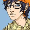 darkhourdear: (Teen!Phillip [Smug hipster])