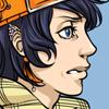 darkhourdear: (Teen!Phillip [This isn't good])