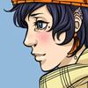 darkhourdear: (Teen!Phillip [Totally not blushing])