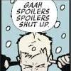 spindizzy: (Spoilers nooooo)